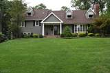 994 Woodmere Dr - Photo 1