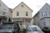 137 Central Ave - Photo 1