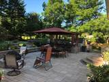 2 Holly Dr - Photo 25