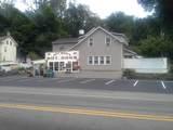 2113 Route 31 - Photo 1