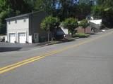 2113 Route 31 - Photo 7