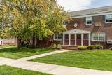 19 W Roselle Ave - Photo 1