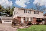 649 Sycamore St - Photo 1
