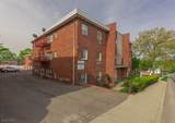 675 Joralemon St A-2 - Photo 1