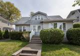 45 3rd Ave - Photo 1