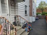 64 E 11th St - Photo 3