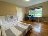 313 Bellemead Griggstown Rd - Photo 21