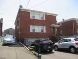 412 Spencer St - Photo 1