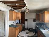 86 Beech St - Photo 1