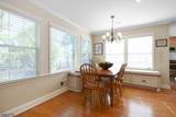 18 Orchard Rd - Photo 10