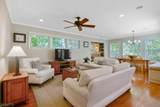 18 Orchard Rd - Photo 11
