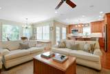 18 Orchard Rd - Photo 12