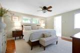18 Orchard Rd - Photo 14