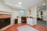 18 Orchard Rd - Photo 19