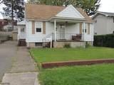 125 Kipp Ave - Photo 1