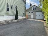 73 Bedford St - Photo 1