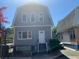 124 Washington Ave - Photo 1