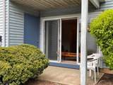 109 Henley Dr - Photo 10