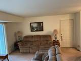 109 Henley Dr - Photo 8
