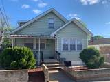155 23rd Ave - Photo 1
