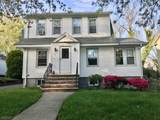 45 Cypress St - Photo 1