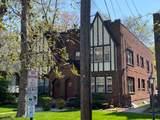 439 Stockton Pl - Photo 1