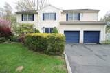 129 Littleton Rd - Photo 1