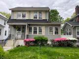 341 W 3rd Ave - Photo 1
