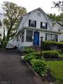 479 W 3rd Ave - Photo 1