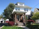 448 3rd Ave - Photo 1