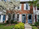 15 Gregory Ln - Photo 1