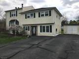 19 Indian Ln - Photo 1