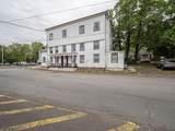 259 Main St - Photo 13