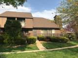 163 Kingsberry Dr - Photo 1