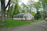 77 Mount Olive Rd - Photo 1