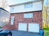 680 Fairfield Ave - Photo 1