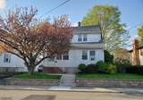 73 Central Ave - Photo 1