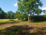 118 Featherbed Ln - Photo 5