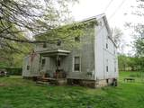 348 Willow Grove Road - Photo 1