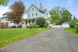 213 Walnut Ave - Photo 1