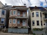 274 5th Ave - Photo 1