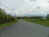 9 Park Drive - Photo 4