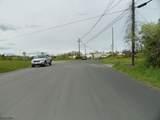 9 Park Drive - Photo 5