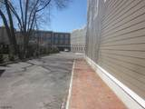 501 South Ave - Photo 11