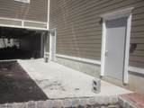 501 South Ave - Photo 12