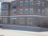 501 South Ave - Photo 6