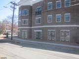 501 South Ave - Photo 7