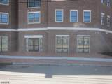 501 South Ave - Photo 9