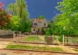 382 Heywood Ave - Photo 1