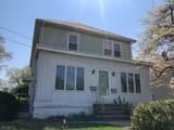 9 Washington Ave - Photo 1